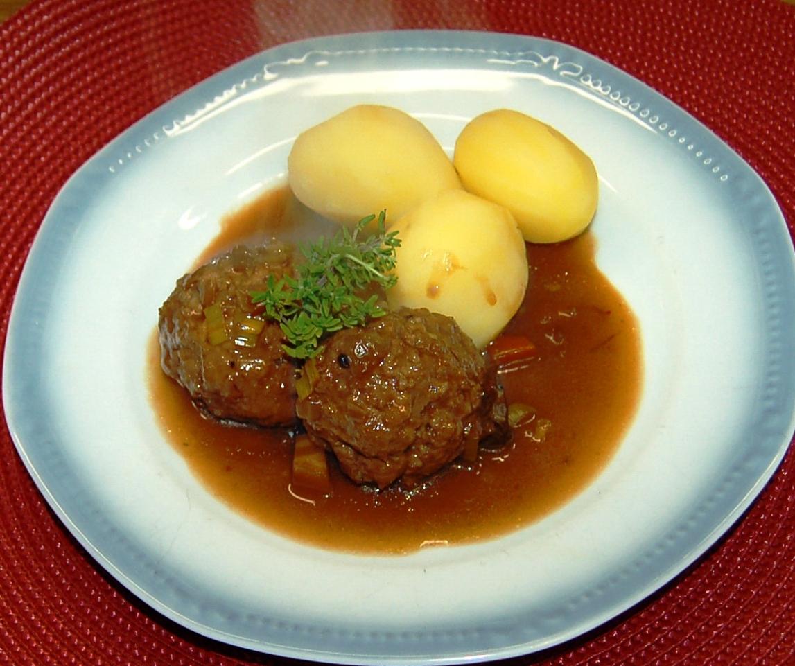 Frisch Belgien Küche