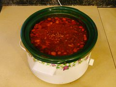 Crock pot of chili.jpg