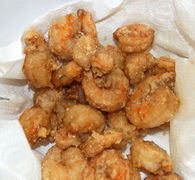 ChinaGemüseScampi06.jpg