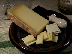 Cheese 37 bg 052606.jpg