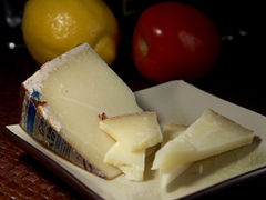 Pecorino Sardo Cheese.jpg
