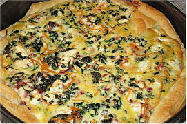 Quiche fertig.jpg