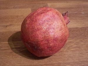 Top Zutat:Granatapfel – Koch-Wiki #QF_29