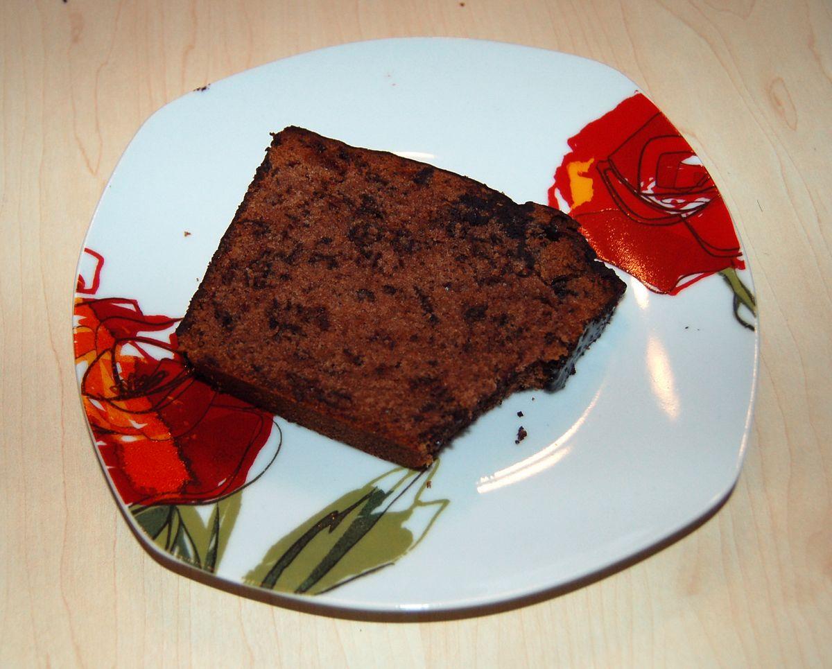 Rotweinkuchen Mit Kakao Koch Wiki