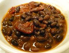 Kategorie:TexMex Küche – Koch-Wiki