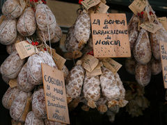 Norcia sausages1.jpg