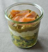 Mango-Avocado-Verrine.jpg