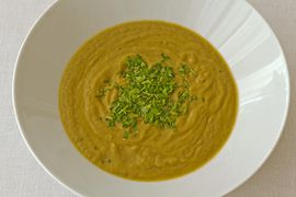 Avocado-Suppe 03.jpg