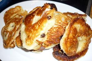 Kategorie:Westfälische Küche – Koch-Wiki