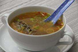 Thailand-Suppe-CTH.JPG