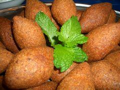 Kategorie:Syrische Küche – Koch-Wiki