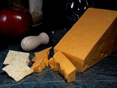 Red leicester cheese.jpg