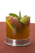Pimms No 1 Cup - glass.jpg