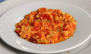Kategorie Turkische Kuche Koch Wiki
