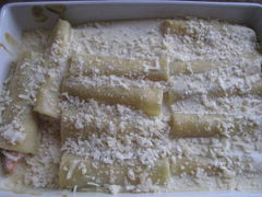 Cannelloni-2.JPG