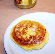 Kategorie:Sächsische Küche – Koch-Wiki