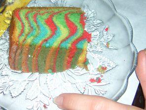 Papageienkuchen Koch Wiki