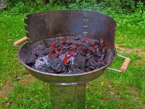 Was Ist Gesünder Gas Oder Holzkohlegrill : Gasgrills immer startklar immer perfekt grillen mit bbq love