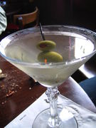 Betsy's usual (Dirty Martini).jpg