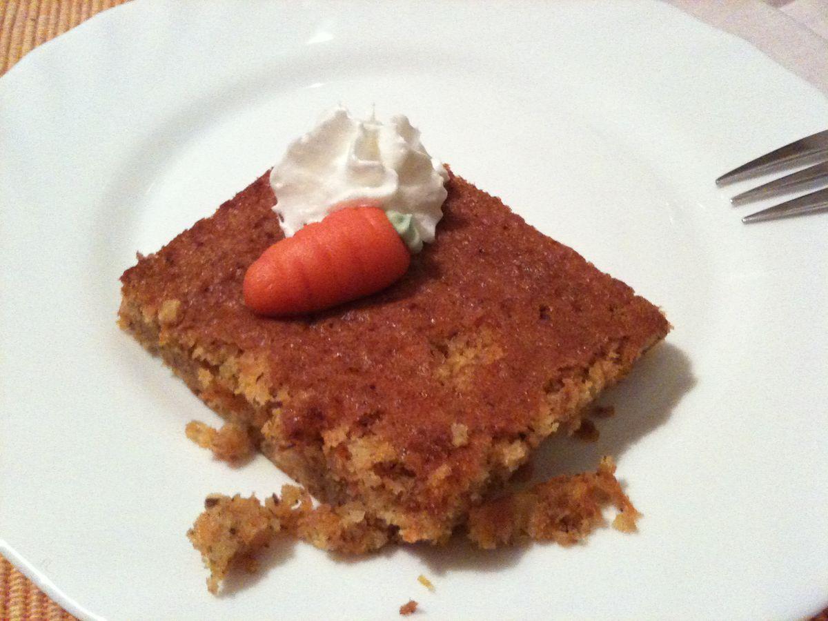 Mohrenkuchen Vom Blech Koch Wiki