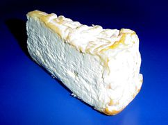 Langres (cheese).jpg