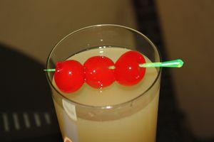Pastis Wie Trinken