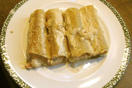 Cannelloni2.JPG