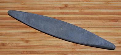 Kategorie:Küchengeräte – Koch-Wiki