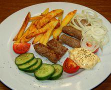 Kategorie:Serbische Küche – Koch-Wiki