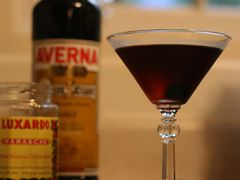 Black Manhattan Cocktail.jpg