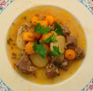 Irish stew 2007 (cropped).jpg