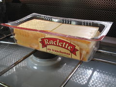 Raclette cheese.jpg