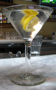 Vesper Cocktail.jpg
