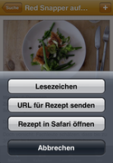 Rezepte 1.3 Red Snapper Actionsheet.png