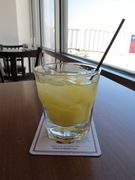 Screwdriver, Birmingham-Shuttlesworth International Airport, Birmingham AL.jpg