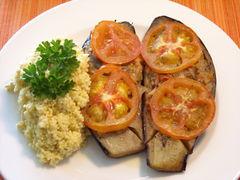 Kategorie:Armenische Küche – Koch-Wiki