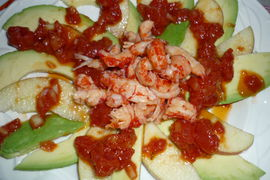 Avocado-Apfel-Carpaccio.jpg