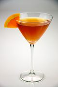 Sidecar-cocktail.jpg