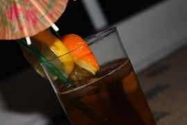 Highball (01).JPG