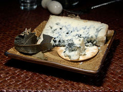 Cabrales blue Cheese.jpg