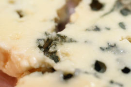 Roquefort closeup.jpg