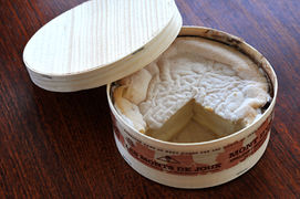 Vacherin Mont d'Or 01 09.jpg